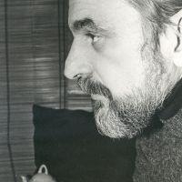 Foto archyvas