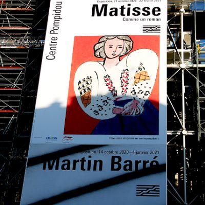 Naujausias 'Literatūra ir menas' leidinys