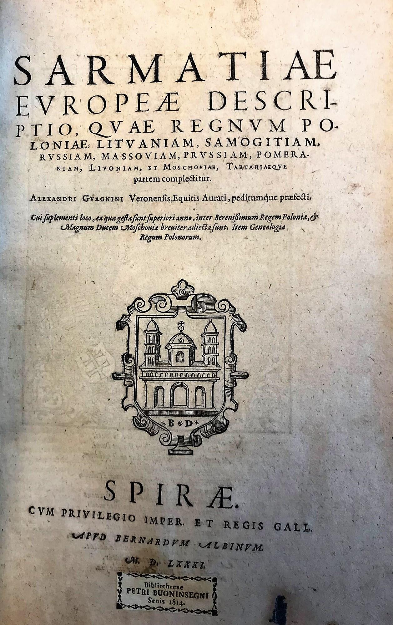 Leidiniai iš G. Nausėdos kolekcijos