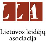 Lietuvos leidėjų asociacija