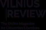 Vilnius review