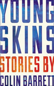 Young-Skins-UK-cover-188x300.jpg