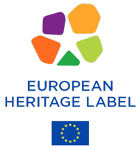 European_Heritage_Label.png