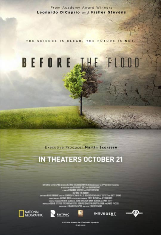before_the_flood-poster.jpg
