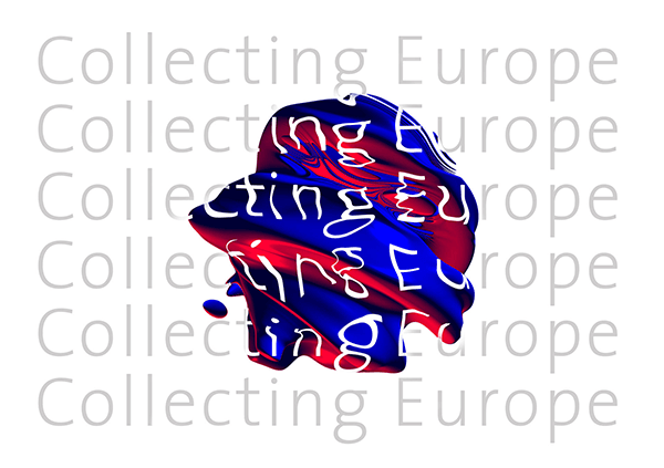 collecting_europe_hero_v2.png
