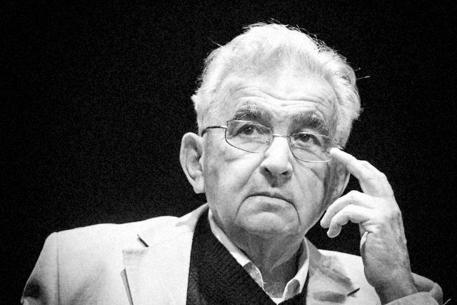 facebook.com/Litvak-saga-literary-works-and-news-about-Grigory-Kanovich-337142129768090/