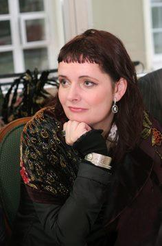 Gabrielė Žaidytė (Asmeninio archyvo nuotr.)