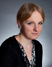 Akvilė Šimėnienė