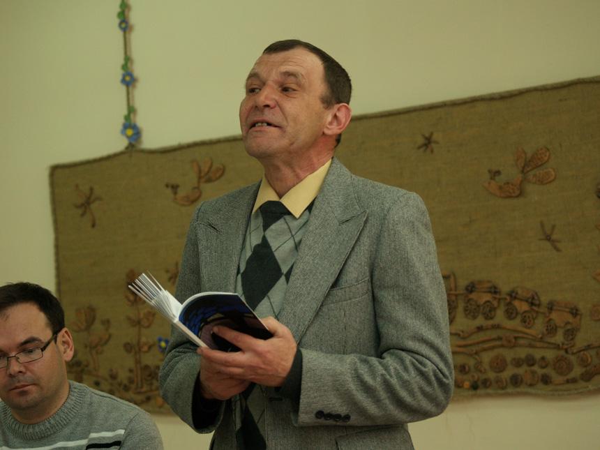 Audrius Šikšnius