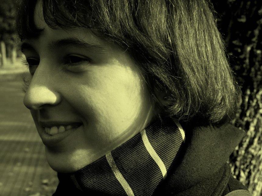Edvino Grinkevičiaus nuotrauka