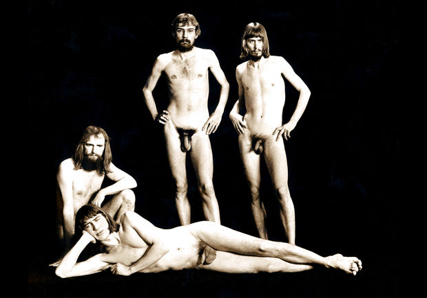 """Kadras iš J. Letho filmo """"Gyvenimas Danijoje"""" (operatorė Vibeke Winding; 1972)"""