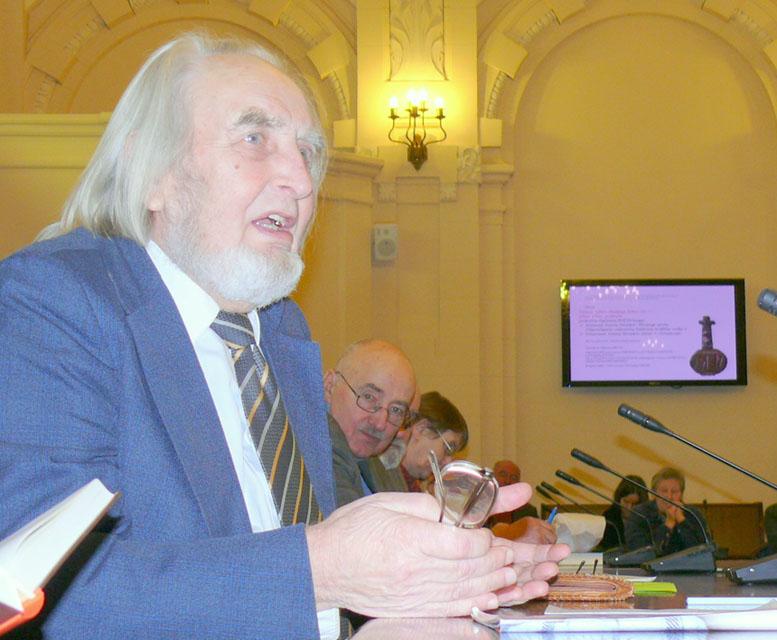 Vytautas  Girdzijauskas