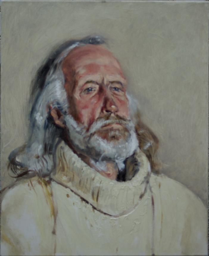 """Arturas Aliukas. """"Poetas Mindaugas Milašius-Montė"""""""