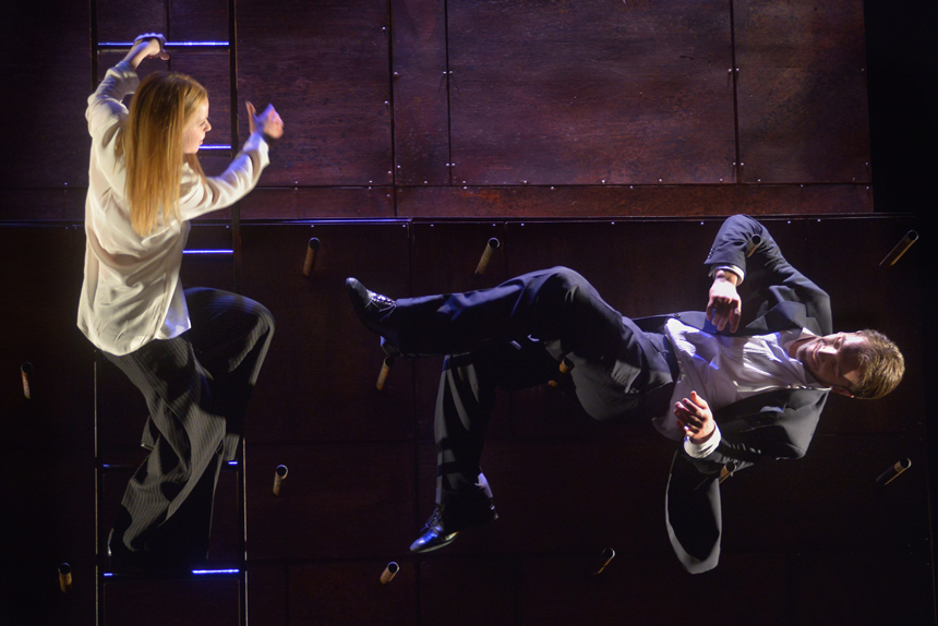 """""""Romeo ir Džuljeta"""""""