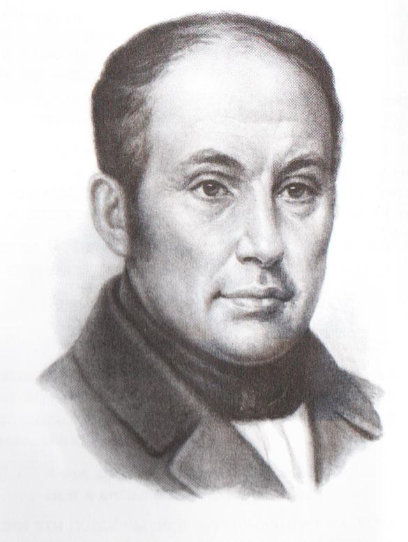 V. Žukovskis