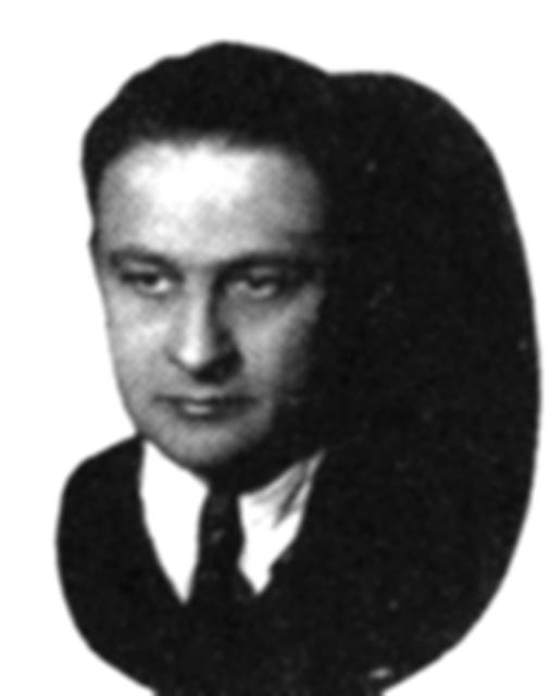 Arkadijus Buchovas (nuotraukos autorius ir data nežinoma)