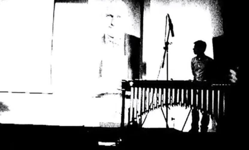 "Nuotraukos iš knygalbumio ""III"" pristatymo"
