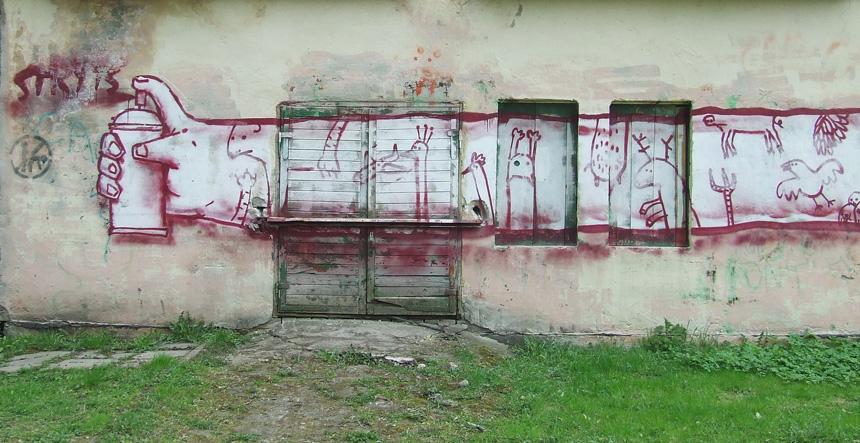 Vilniuje. gyčio norvilo nutraukimas