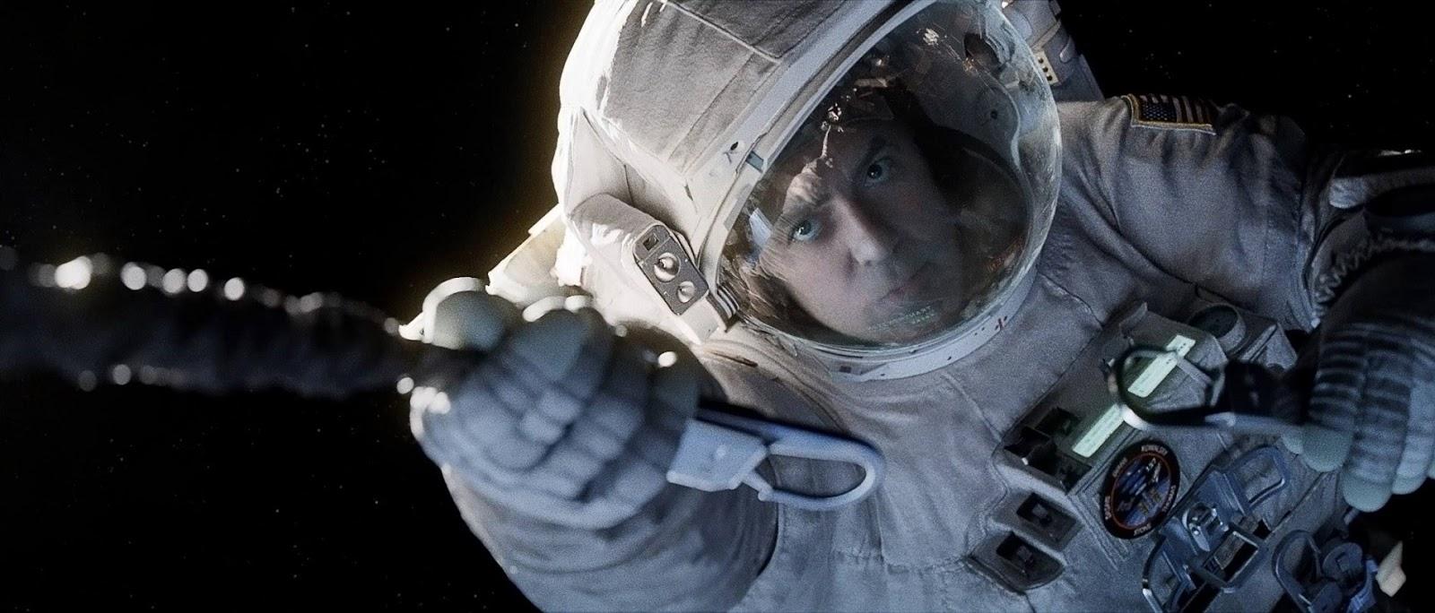 """""""Gravitacija"""""""