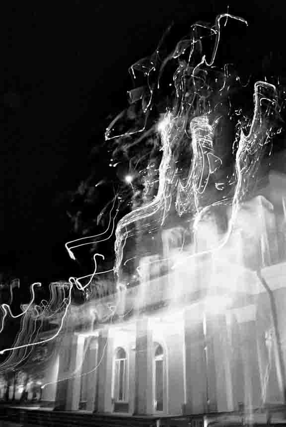 Gintaro Žilio nuotrauka