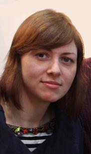 Nuotrauka iš www.lu.lv