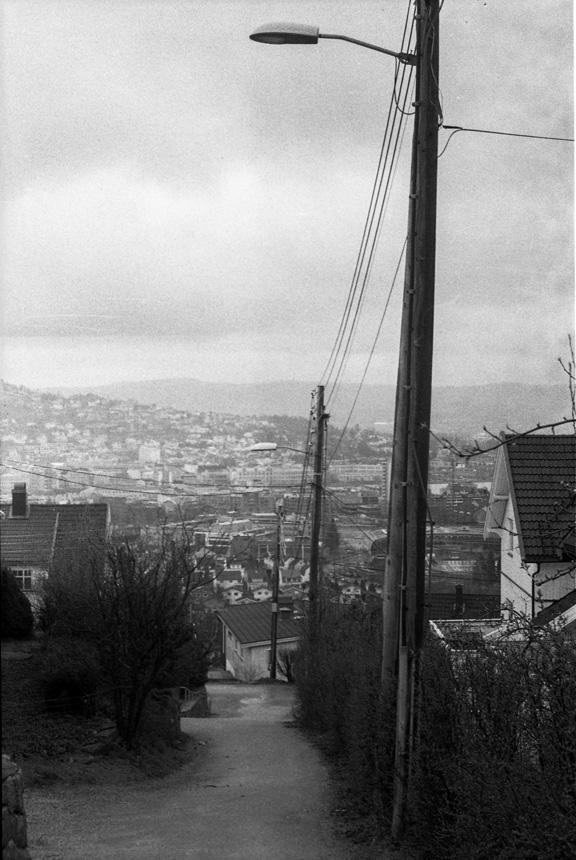 Igno Medelinsko nuotrauka