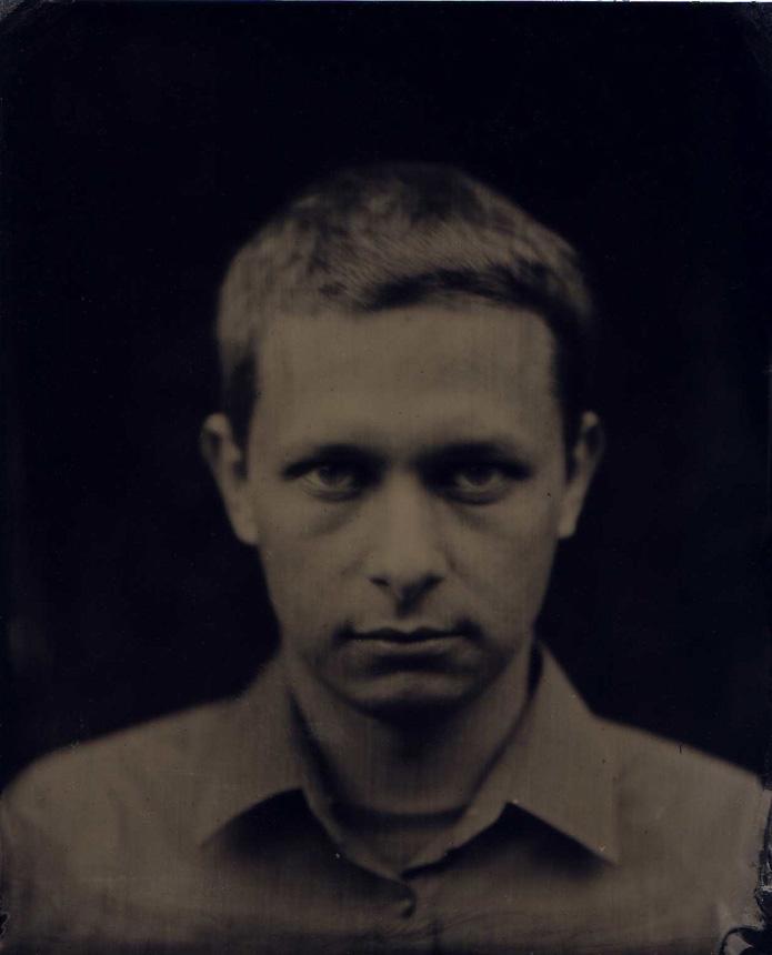 Arturas Bumšteinas (1990 m.). Antono Lukoszevieze's nuotrauka