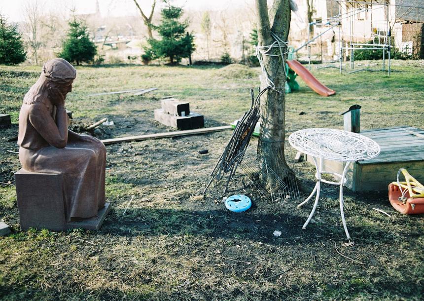 Zigmo Pakštaičio nuotrauka