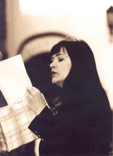 Nuotrauka iš LM archyvo