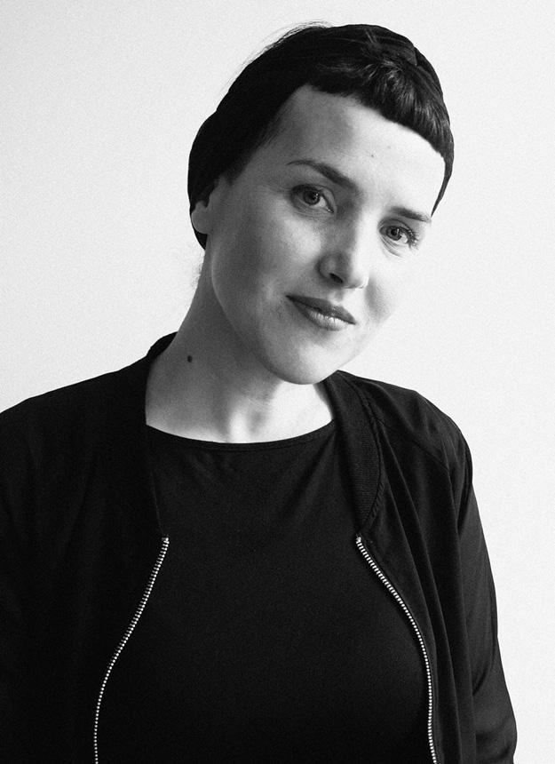Gabrielė Labanauskaitė-Diena