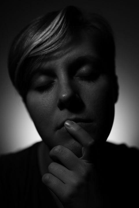 Saulė Norkutė. Nuotraukos iš asmeninio archyvo
