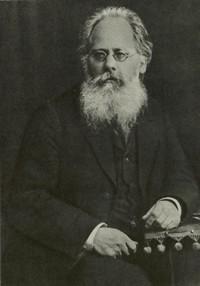 G. Landsbergis-Žemkalnis