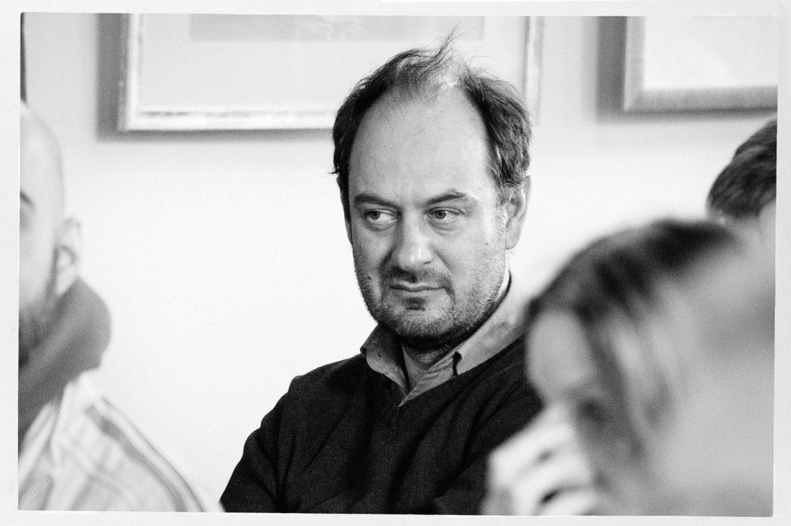 Markus Roduneris. manipuliacija.lt nuotrauka