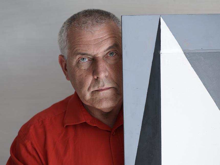 Ignaco Eidrigeviciaus nuotrauka