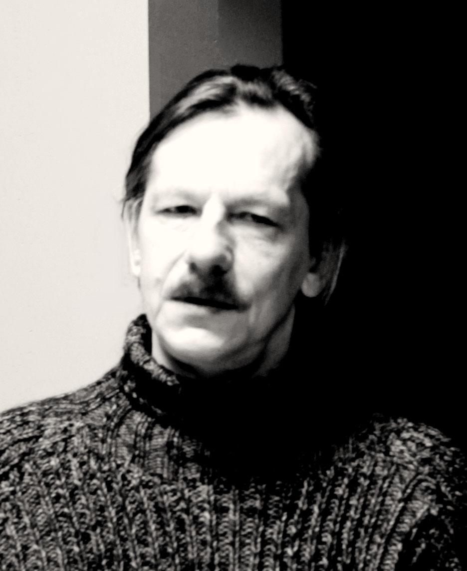 Nuotrauka iš www.naba.lv