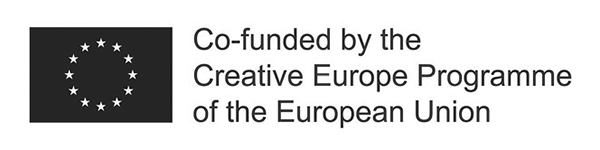 creative_europe.png