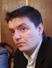 Nuotrauka iš asmeninio archyvo