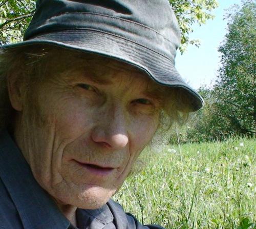 Antanas Janauskas (1937 06 20–2016 02 24)