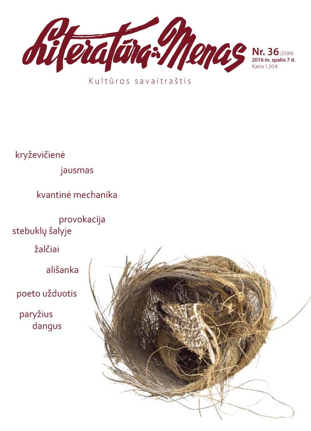 Karta Balkana 2016.Pokalbiai Zodis į Zodį Kulturos Svetainė Literatura Ir Menas