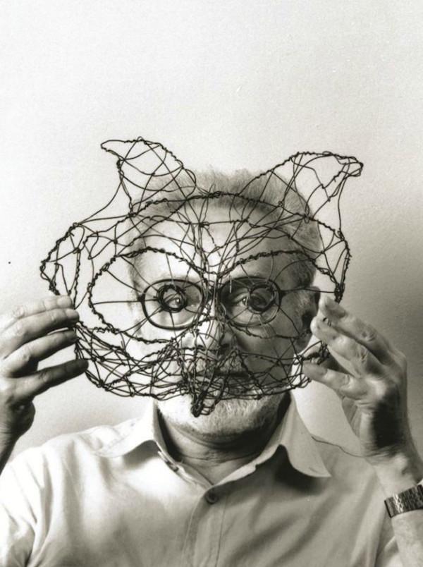 Mario Monge's nuotrauka