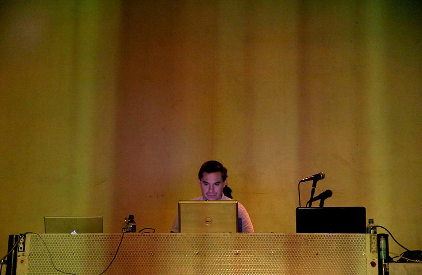 Markusas Poppas. Rominos Martino nuotrauka