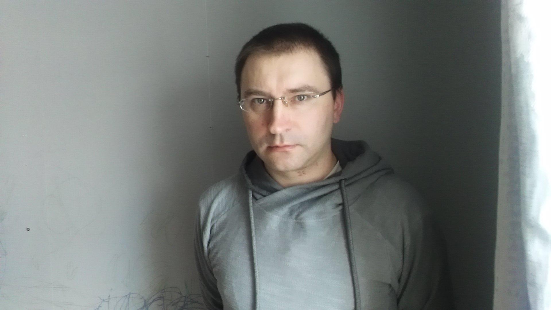 Jolitos Kimsaitės nuotrauka