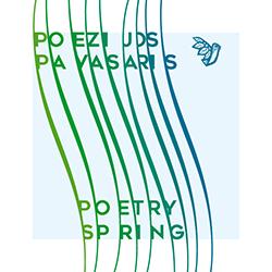 Poezijos pavasaris