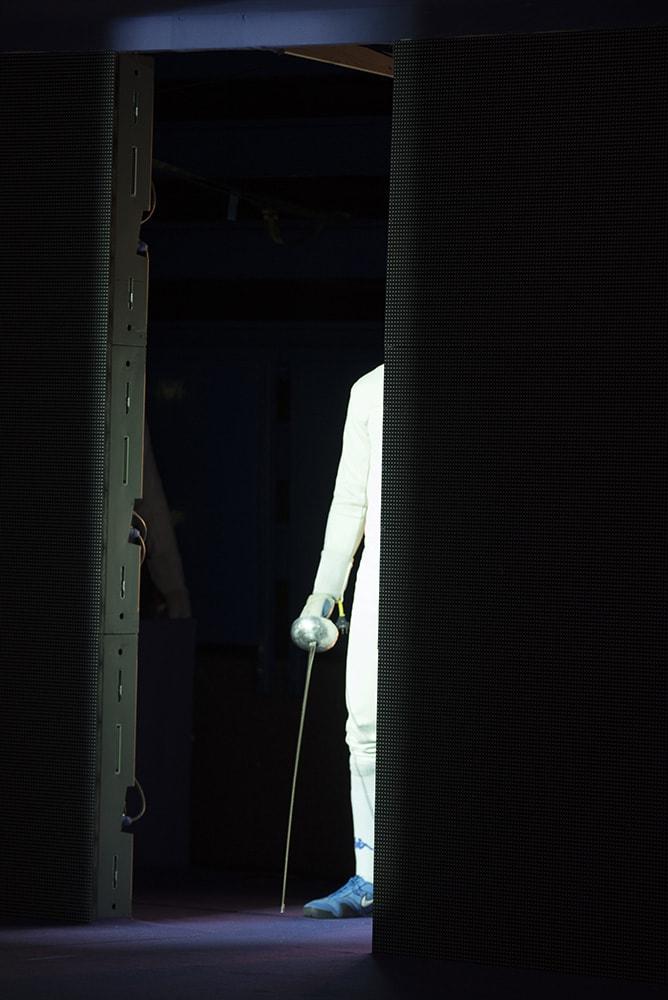 Roko Morkūno nuotrauka